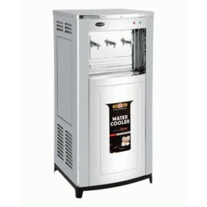 ELECTRIC WATER COOLER NC 85