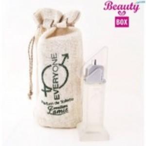Everyone EDT Perfume For Men-100 Ml
