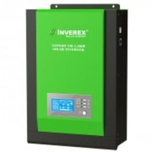 Axpert VM 1.2 KW (Off Grid) Solar Inverter