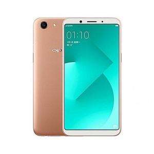 "Oppo A83 - 5.7"" - 3GB RAM - 32GB ROM - Dual SIM - Champagne Gold"