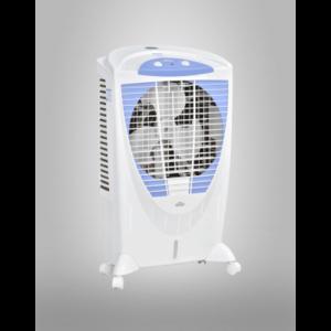 KE ECM-7000 - Room Air Cooler - Multi Color