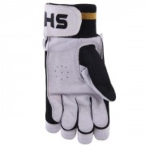 T20 Batting  Gloves-Multicolor