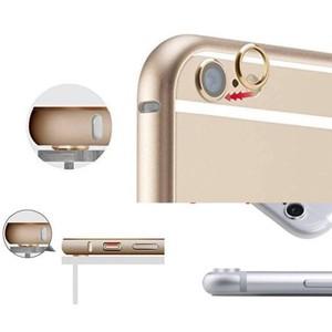 iPhone 6 Plus 6s Plus Rear Camera Lens Protectors