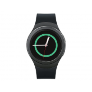 Samsung Gear S2 Sports R730A AT&T Dark Gray