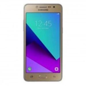 "Samsung Galaxy Grand Prime Plus-5.0""-8GB Rom-1.5GB Ram-Gold"