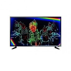 "Full HD LED TV - 32"" - Black"