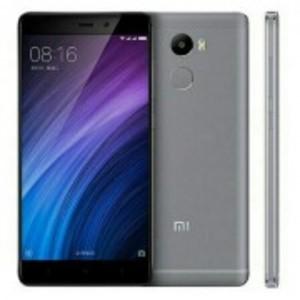 """Mi Redmi 4A - 5"""" - 32 GB - 2GB RAM - 13MP -Grey - Box Open - Expire Warranty"""