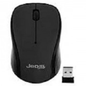 W920 Wireless Mini Mouse