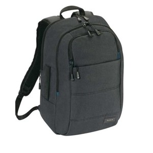 "15"" Groove X Max Backpack for MacBook-Black"