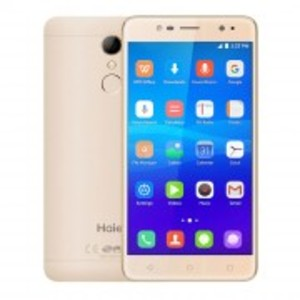 "Leisure L7 5.5"" 3GB Ram   32GB Rom Gold"