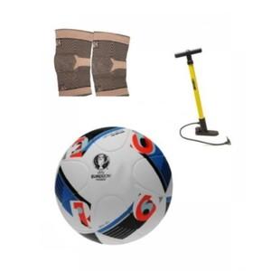 Football Kit-Multicolour