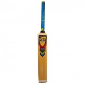 Cricket Bat-Multicolor