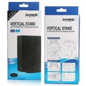 Vertical Stand For Ps4 Pro / Ps4 Slim