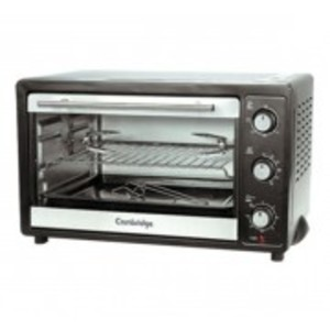 EO-636 - 36 Liters Electric Oven - Brand warranty