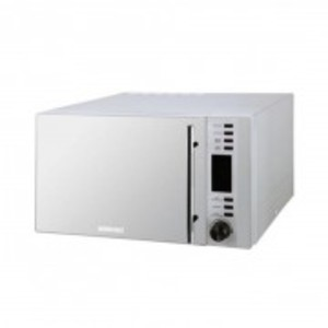 Homage Microwave Oven With Grill 28 Litre HDG-282S