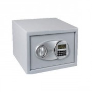 AES-1300D - Electronic Safe