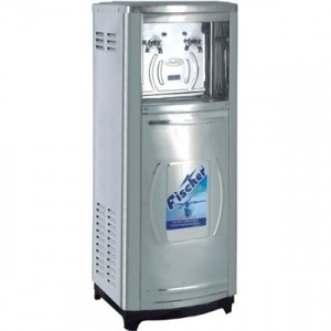 FE-65SS - Automatic Electric Water Cooler - 65 LTR - Brand Warranty