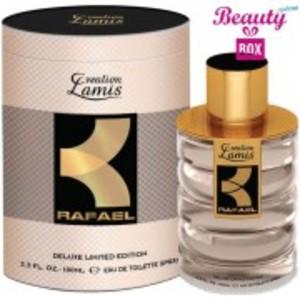 Rafael EDT Perfume For Men-100 Ml