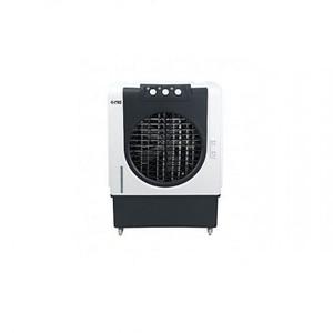 Room Air Cooler NAC-9700
