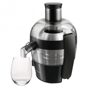 HR1832/00 Philips Juicer