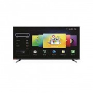 "LED32F5808i - 32"" - Digital Smart LED TV - Black"
