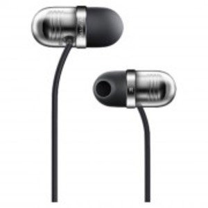 Mi In-Ear Piston Air Capsule Earphones