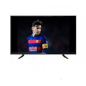 "LD32SY01A - 32"" - HD LED TV - Black"