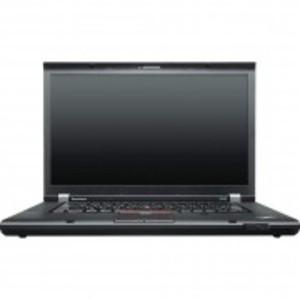 Lenovo ThinkPad T530 3rd Generation  15.6 LED Notebook Intel Core i7-3520M 2.9GHz 4GB DDR3 500 GB HDD Refubrished