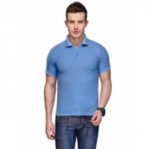 Polo Shirt-WRZ-1060