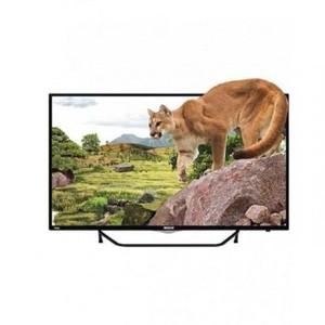 "Orient 32"" Puma - HD LED TV - Black"
