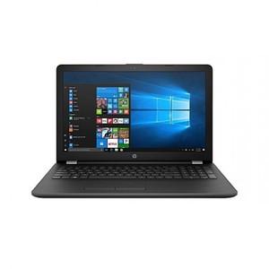"HP Notebook - 15-bs033cl - 15.6"" HD Touch Screen - 7th Gen. - Ci3-7100U - 4GB RAM 1TB HDD - Windows 10 - (Refurbished)"