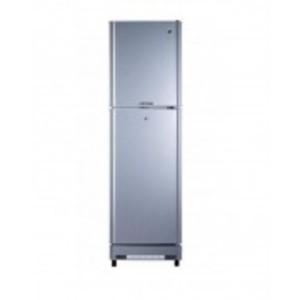 Pel PRL 6350 - Top Mount Refrigerator - 320 L - Silver
