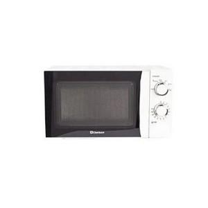 Dawlance Md12 - Microwave Oven