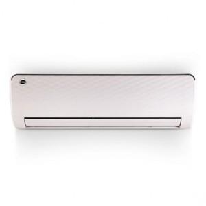 PINVC-18K - Heat & Cool Inverter Air Conditioner - 1.5 Ton - White - Brand Warranty