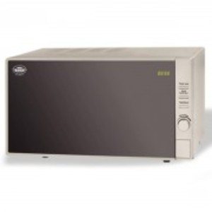 Microwave Oven KE - MWO-30-TGM
