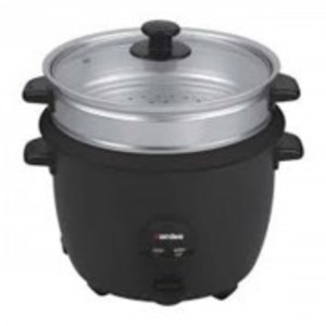 ARRC-2600D Rice Cooker