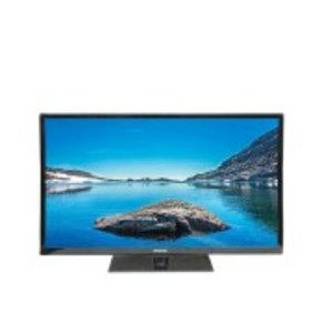 32 Inches HD Ready LED TV - Brand Warranty