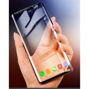 Baseus Samsung galaxy S9 Screen Protector Tempered Glass For Galaxy S9 Full Protective Glass Film