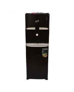 Homage Water Dispenser HWD-29