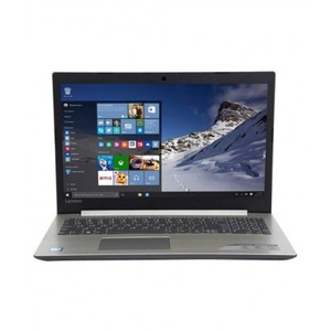 Lenovo Ideapad 320 Core i5 7th Generation 4 GB 1 TB DOS 3 years local warranty