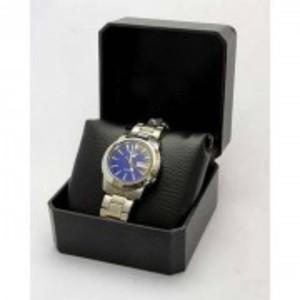 Seiko Five  Watch GB(13)4001