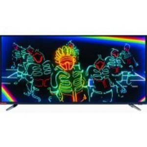 LED32F3808M - 32 Inches HD Ready LED TV - Brand Warranty