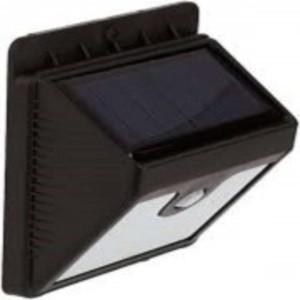 Ever Brite Solar Power Led Light