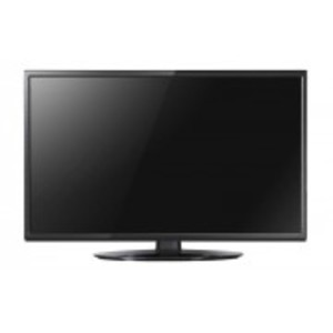 40 Inches Full HD LED Tv - Brand Warranty