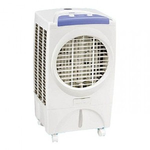 KE-ECM-6000 - Room Air Cooler - White - Brand Warranty