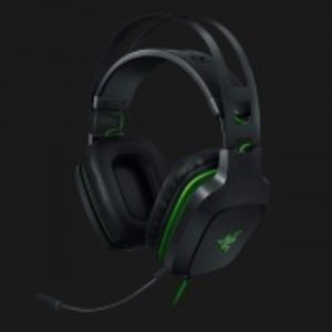 Razer Electra V2 USB - Digital Gaming and Music Headset