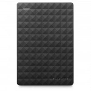 WD1 TB USB 3.0 Portable 2.5 Inch External Hard Drive