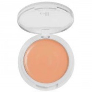 Essential Cover Everything Concealer-Light