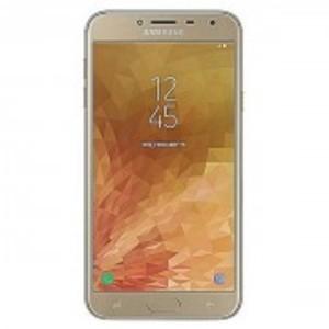 "Samsung Galaxy J4-5.5""-16GB ROM-2GB RAM-Gold"