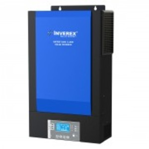 Axpert King 5.2 KW (Off Grid) Solar Inverter